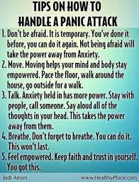 panic-attacks